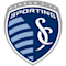 Sporting Kansas