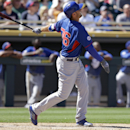 Kris Bryant sent to minors by Chicago Cubs (Yahoo Sports)