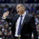 Chris Holtmann is a better fit than some of Ohio State's previous targets