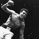 How Ali paved way for Mayweather-McGregor