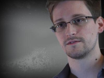 Putin:'Nyet' to US Request to Turn Over Snowden
