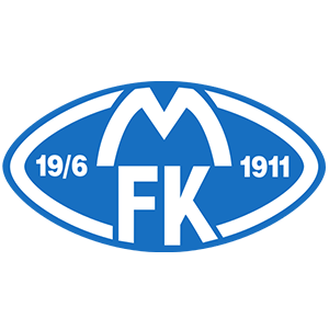 Molde News Stats Fixtures And Results Yahoo Sports
