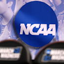 North Carolina embarrassed the NCAA (and itself) in academic fraud case