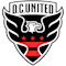 Washington DC United