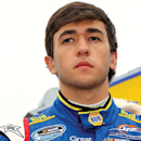 NASCAR Illustrated: Chase Elliott is NASCAR's next big star*