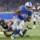 Lions suffer excruciating loss after controversial replay review
