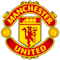 Manchester Man Utd
