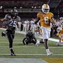 Film study: 10 sleepers still available in draft (Yahoo Sports)