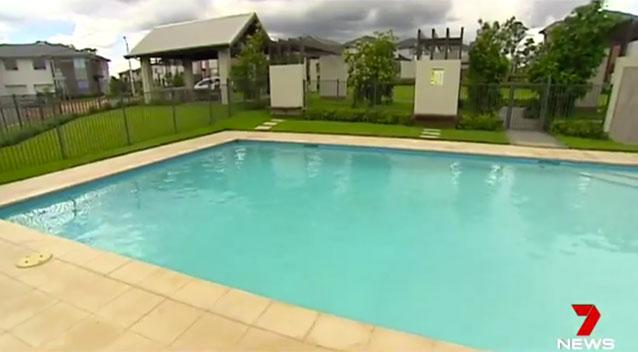 Councils Pushed To Impose Tougher Backyard Pool Regulations After String Of Drowning Deaths