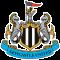 Newcastle Newcastle