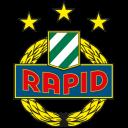 SK Rapid Viena