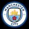 Manchester Man City