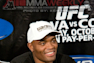 "Anderson Silva ""There's No Way"" a Super Fight with Jon Jones Happens"