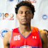 Marques-Bolden-200
