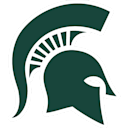 Michigan St.