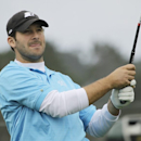 Flush with free time, Tony Romo will try out for U.S. Open golf tournament