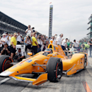 Indianapolis 500 keys and predictions (Yahoo Sports)