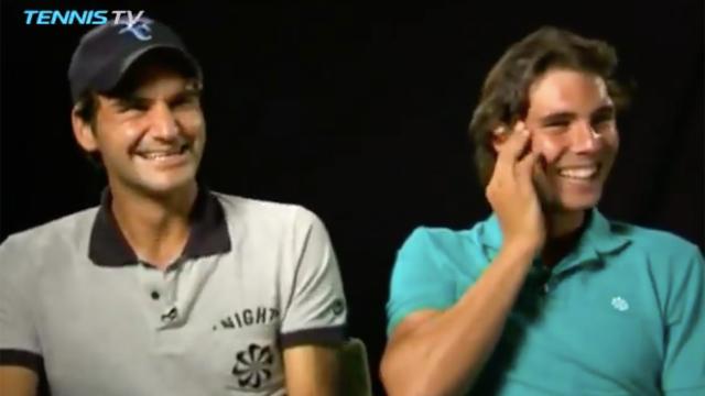 Nadal replaced by Bautista Agut in Abu Dhabi's Mubadala draw