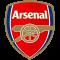 London Arsenal