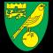 Norwich Norwich