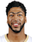 Anthony Davis - New Orleans Pelicans