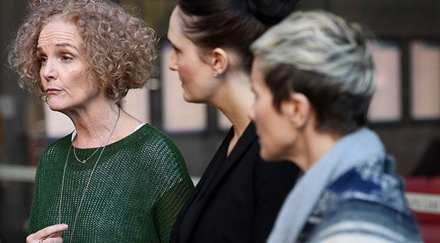 Australian class-action case opens over pelvic mesh implants