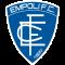 Empoli Empoli F.C.