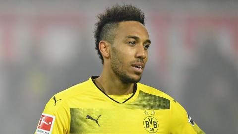 Pierre-Emerick Aubameyang Borussia Dortmund.jpg