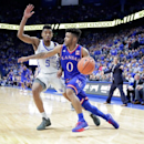 March Madness 2017: Ranking the most compelling potential Final Four matchups (Yahoo Sports)