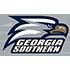 Georgia Southern