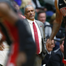 Sudden recruiting surge could propel UNLV back to relevance next season