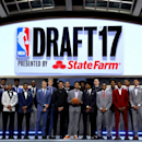 The Vertical's first-round draft analysis (Yahoo Sports)