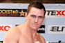 Queensland's Own Kyle Noke Faces Seth Baczynski at UFC on FX 6 in Australia