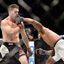 UFC 210: Chris Weidman, Gegard Mousasi are fighting for their professional lives