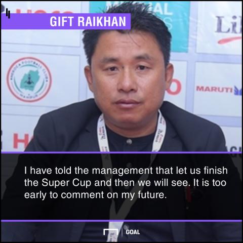 RaiKhan quote