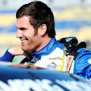 RPM signs LaJoie to Nationwide ride