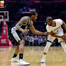 Clippers concerned over Paul-to-Spurs rumors (Yahoo Sports)