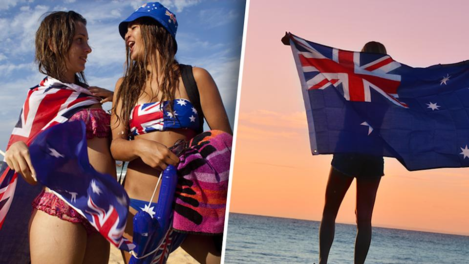 Majority of Australians do not care about Australia Day celebration