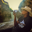 Robinson continues his fight to legalize weed (Yahoo Sports)