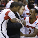 Ex-Louisville star Russ Smith's open letter is well-intentioned but unpersuasive
