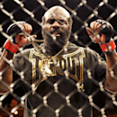 Heavyweight MMA fighter and boxer Kimbo Slice, joins