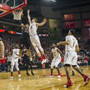Why Nebraska is on pace to be this year's toughest bubble team to evaluate