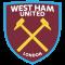 London West Ham