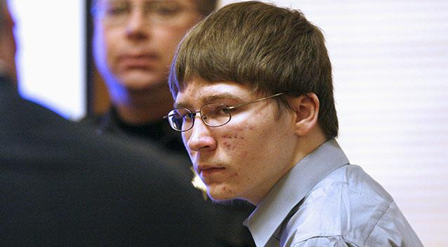 Full federal court to hear Brendan Dassey appeal