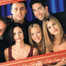 How 'Friends' helped Latinos succeed in MLB
