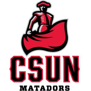 CSUN Matadors