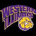 Western Ill.
