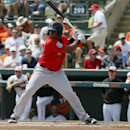 Do Red Sox have their answer at third base? (Yahoo Sports)