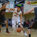 Class of 2017's top prospect commits to Mizzou (Yahoo Sports)