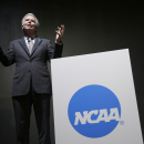 New NCAA committee to clean up college hoops is unfit to tackle that challenge